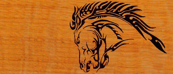 égetett fa képek készítése Egyedi pirográf képek (égetett fa) készítése égetett fa képek készítése